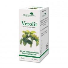 VEROLIT 5 ML