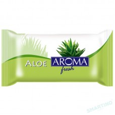 AROMA FRESH SAPUN ALOE 75GR