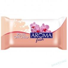 AROMA FRESH SAPUN PINK ORCHID 75GR