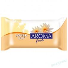 AROMA FRESH SAPUN WATER LILY 75GR